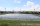Espaço Curva do Lago. Foto: José Cordeiro/ SPTuris.