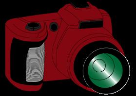 Lembre-se de levar câmera fotográfica para registrar sua experiência no Autódromo. Arte: Roberto Lima/ SPTuris.