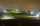 Iluminação para uso noturno da pista oficial. Foto: Jose Cordeiro/SPTuris